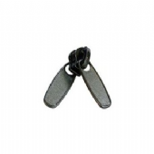 Isabella Awning Spare Part 900060029 Slider for zip (2 pcs.)